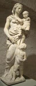 romulus en remus prostituee